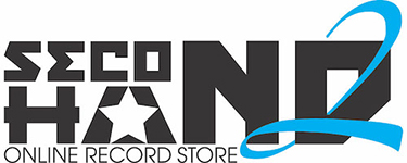 Second Hand Online Record Store